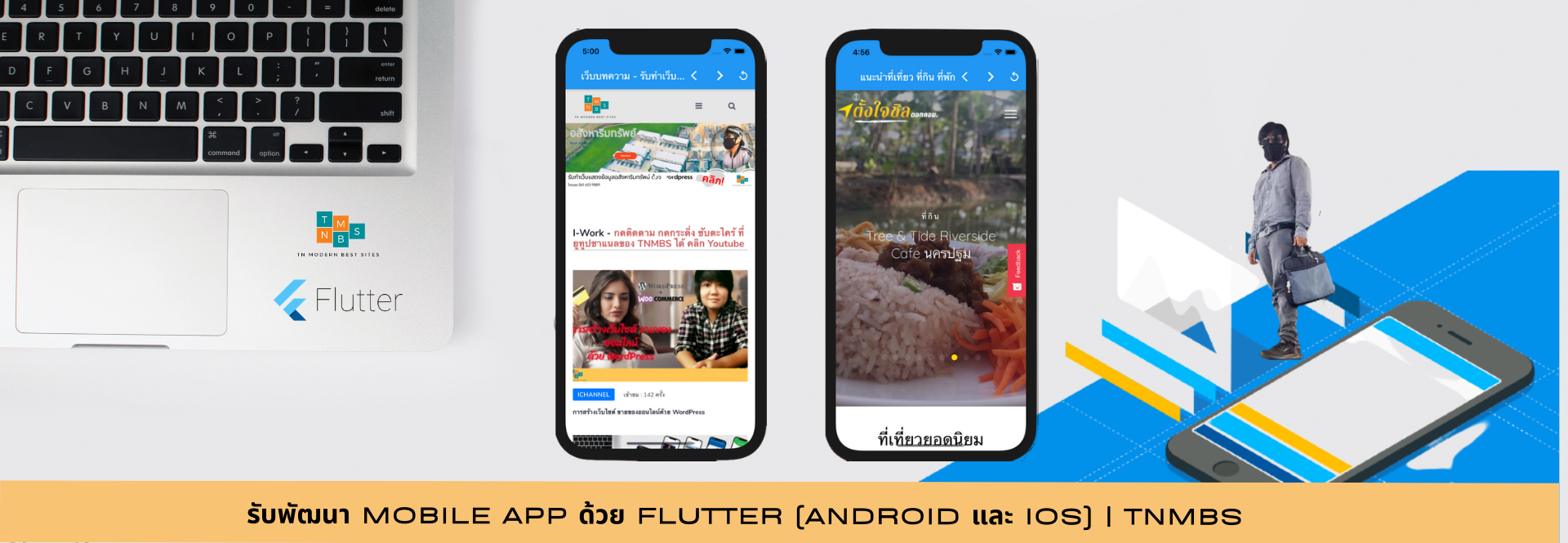 flutter webview mobile app tnmbs